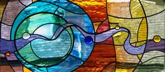stained glass windows - Google Search