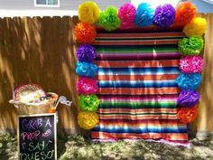 Como organizar una fiesta mexicana para adultos http://tutusparafiestas.com/como-organizar-una-fiesta-mexicana-para-adultos/ #comodecorarunafiestamexicana #comoorganizarunafiestamexicana #comoorganizarunafiestamexicanaparaadultos #decoracionfiestamexicana #fiestamexicana #fiestamexicanaadultos #ideasfiestamexicana #ideasparafiestamexicana #organizarfiestamexicana