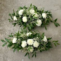 @):- Altar Flowers, Church Flowers, Funeral Flowers, Bridal Flowers, Paper Flowers, Funeral Floral Arrangements, Church Flower Arrangements, Wedding Centerpieces, Wedding Bouquets
