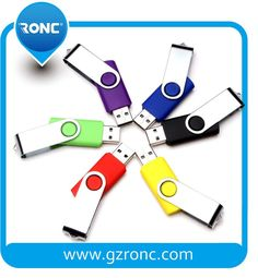 USB Flash Drive China Manufacturer 8gb Wholesale Custom Pen Drives #8gb, #Flash_Drive