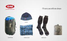Amici inseparabili per i migliori weekend! http://www.calzegm.com/product/1577-expedition-merino/