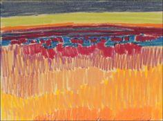 Jänkä by ReidarSärestöniemi Finland, Artists, Painting, Painting Art, Paintings, Painted Canvas, Artist, Drawings