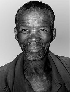 Koi-San man, Otjinene, Namibia Canon with Lens Koi, Facial, African Men, World, Photography, Pictures, Facial Treatment, Photograph, Facial Care