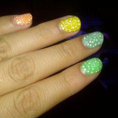 Colors@!