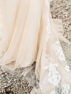 styled shoot // rue de seine gown // aandbe bridal shop