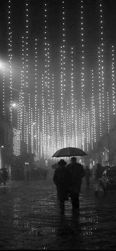 habit of rainy nights press - 236×510