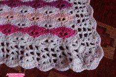 Blog a Crochet - ACrochet   Maravillas Hechas a Mano…   Page 4
