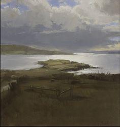 jeffrey reed painter - חיפוש ב-Google