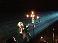 Black is Alive Mobile Photos, Concert, Recital, Concerts