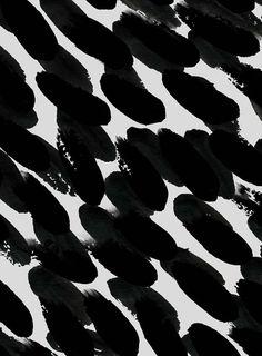 Georgiana Paraschiv e l'arte del Pattern | PICAME