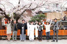 京都好日 前撮り(039/040)