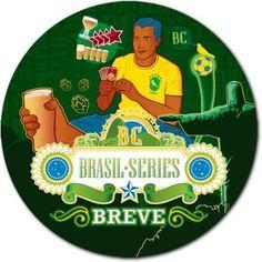 Segundo seus idealizadores, a versão nacional do jogo cervejeiro BeerCards, o super trunfo da cerveja, será lançada ao público ainda neste ano. Depois