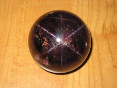 7. In 1967, the Star Garnet was named Idaho's state gem, and the world learned just how special Idaho really is.