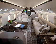 Bombardier Challenger jet airplanes for sale by Jetnar.   https://jetnar.com/challenger/  On-market and off-market jet airplane prices. New and used corporate airplanes and private jets costs. #Bombardier #Challenger #airplanes #privatejets
