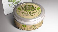 42 chronic weed logos and marijuana packaging ideas. Raw label design by - Z - Brand Packaging, Packaging Design, Branding Design, Packaging Ideas, Label Design, Box Design, Hemp Oil, Cool Logo, Cannabis