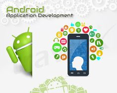 Trawex develop Android Applications. One of the most widely used mobile operating system these days is ANDROID. Android does a software bunch comprising not only operating system but also middleware and key applications.