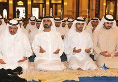 Eid Al Adha, My Prince Charming, Dubai, Ruffle Blouse, Family Gatherings, Prayers, Women, Fashion, Moda