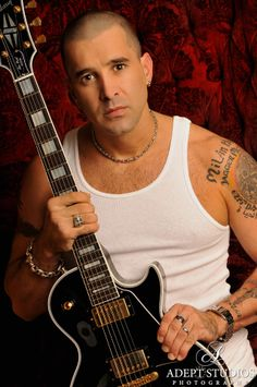 scott stapp hit me morescott stapp the great divide, scott stapp 2016, scott stapp proof of life, scott stapp 2017, scott stapp jesus was a rockstar, scott stapp somber lyrics, scott stapp new day coming, scott stapp hit me more lyrics, scott stapp new album, scott stapp wiki, scott stapp album, scott stapp only one, scott stapp son, scott stapp birthday, scott stapp sublime, scott stapp slow, scott stapp new, scott stapp justify tab, scott stapp tape, scott stapp hit me more