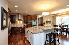 2015 Spring Parade of Homes 279