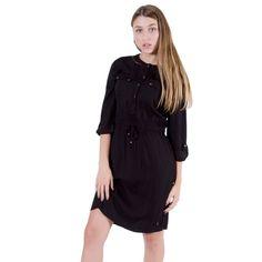 μακρύ μαύρο φόρεμα πορνό μεγάλο μαύρο στο πορνό γυναίκα