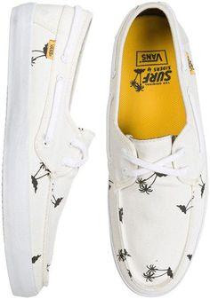 1ad36036351f65 soul surfer. Vans ShoesSock ...