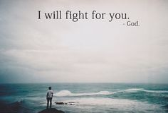 For the Lord your God is going with you! He will fight for you against your enemies, and he will give you victory!~ Deuteronomy 20:4 ~<3