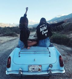 Wild life shared by ievaievute979 on We Heart It #Mystyle #Miscellaneous #Mystyle #photography #Miestilo #~memories~ #fashion #Friends❤️ #girls #friend♥♥♥♥ #amazing #outdoors #F4F #random