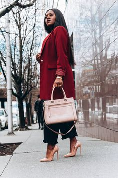 How many of you have heard of Stitch Fix? Business Fashion, Office Looks, Work Outfits, Calvin Klein Office Outfits Women, Business Casual Outfits, Work Outfits, Business Mode, Business Fashion, Boss Lady, Girl Boss, Fashion Office, Black Women Fashion