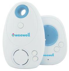 Weewell WMA365 Dijital Bebek Telsizi