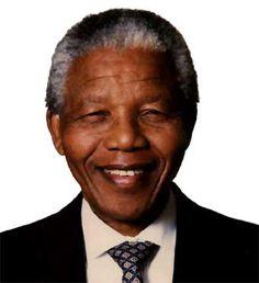 Nelson Mandela #freedom