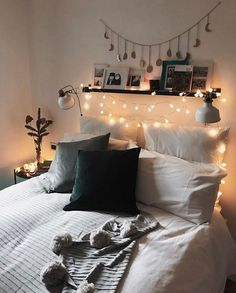 modern bed room decor ideas on a budget; bed room decor ideas rustic Bedroom Decor cozy 75 Romantic Bedroom Decor Ideas With Plant Theme Romantic Bedroom Decor, Modern Bedroom, Contemporary Bedroom, Bedroom Black, Floral Bedroom Decor, Bedroom Brown, Bedroom Neutral, White Bedrooms, Bedroom Small