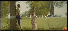 DOWNLOAD:VIDEO: Kiss Daniel  Jombo