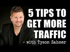http://ift.tt/2Aff9EV marketing fayetteville ncHow To Get Traffic To Your Website  5 Tips To Get More Website Traffic