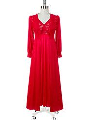 Womens Clothing Sales And Specials | Bargains For Womens Comfy Clothing