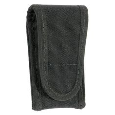 Blackhawk Small Mag / Knife Case @ TacticalGear.com