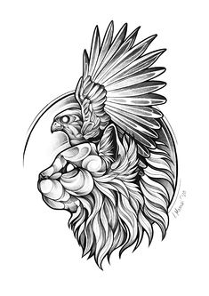 Tattoo Designs, Lion Tattoo Design, Tattoo Design Drawings, Tattoo Sketches, Arm Tattoos Drawing, Cat Tattoo, Body Art Tattoos, Sleeve Tattoos, Arm Tattoos For Guys Forearm