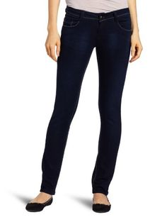 6ab2ce474e8 love $13.88 Super Stretch Jeans, Junior Fashion, Outdoor Outfit, Jeggings