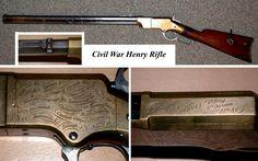 1860_Henry_Rifle.JPG 4,084×2,556 pixels