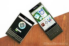 Blackberry 10, Smart Phones, 4k Hd, Mobile Phones, Bb, Mobiles