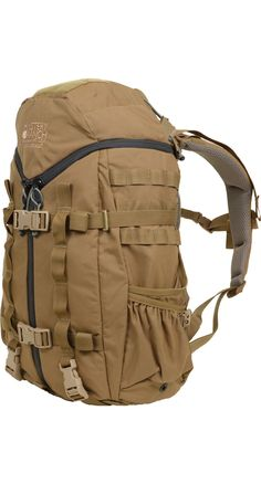 d2cce214c4 44 Best Mountain Man Backpack images