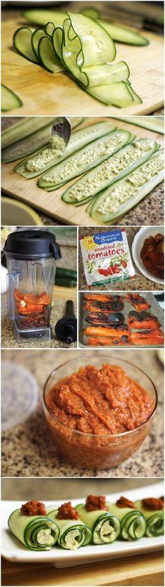 http://www.idecz.com/category/Vegetable-Peeler/ 3 Blade Vegetable Peeler