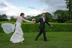 Photos mariages - Armelle Razongles photographe Toulouse