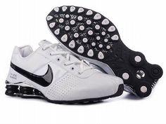 huge discount b0a3f b2689 Love these Shox Tn Nike, Baskets Nike, Nike Shox Shoes, Nike Shoes Cheap