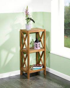 ordnung stummer diener royal oak einrichtung pinterest royal oak diener und d nisches. Black Bedroom Furniture Sets. Home Design Ideas