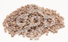 Polypropylene containing wood fiber usign Addico GPO 9320 as coupling agent