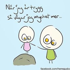 Fredagstanke! #förskola #enförskolaföralla #relationer#tryggabarn#tillit#utveckling Smile Quotes, Cute Quotes, Swedish Quotes, Introvert Humor, Proverbs Quotes, Work Quotes, Note To Self, Wise Words, Feel Good