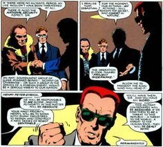 X-Men: Days of Future Past - A Comic Comparison - Geek Magazine