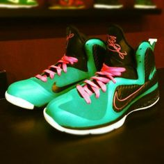 741119cb36e 8 Great Lebron Shoes images