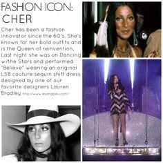 Cher 1960s Fashion, Lady And Gentlemen, Cher, American Singers, Sequin Dress, Style Icons, Gentleman, Designer Dresses, Diva