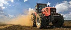 tractor.jpg (2000×853)